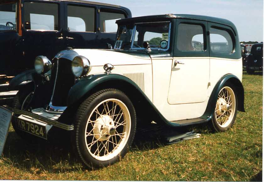 1931-austin-seven-swallow-saloon