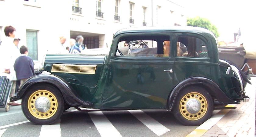 1931-rosengart-lr4n-c