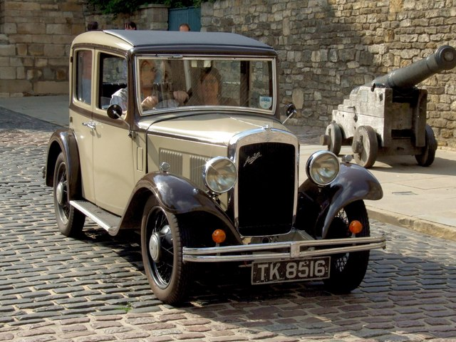 1932-austin-10-cylinder-capacity-1141cc