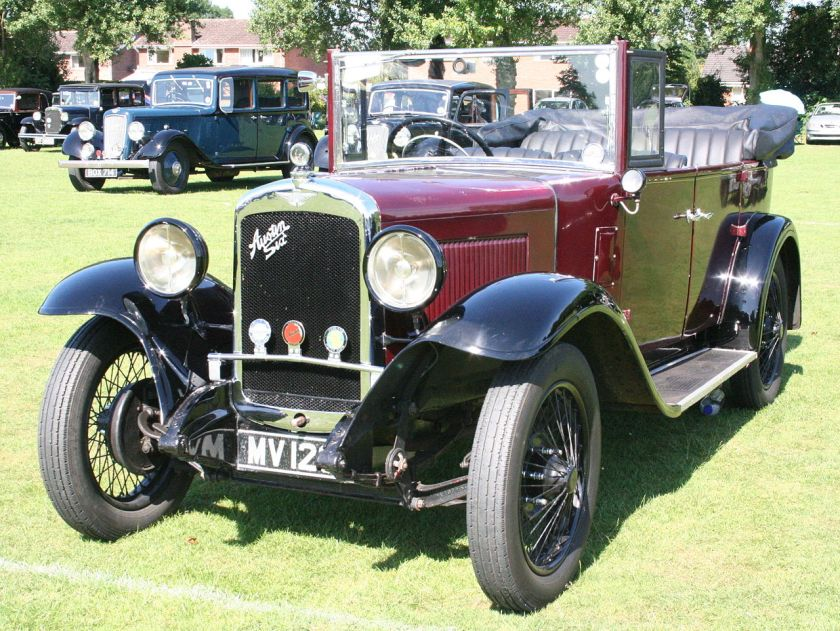 1932-austin-16-6-open-road-tourer