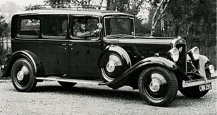 1932-austin-model-20