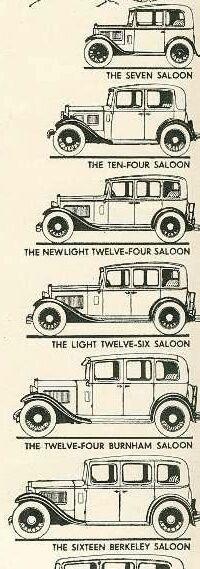 1932-austin-range