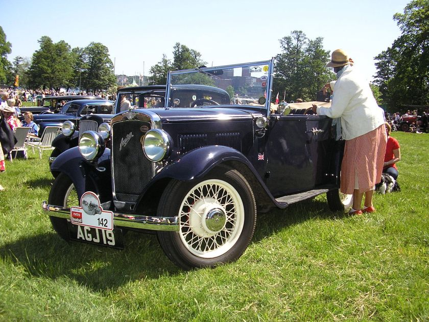 1932-austin-ten-open-road-tourer