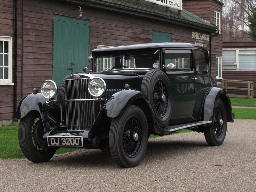 1932-sunbeam-20-doctors-coupe-or-fixed-head-coupe-dvla-first-registered-23-september-1932-3445-cc