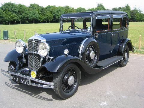 1932-wolseley-21-60