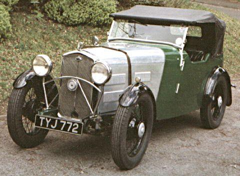 1932-wolsely-hornet