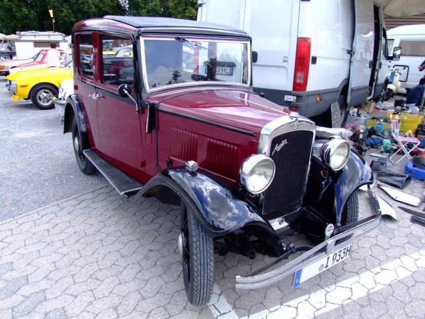 1933-austin-10-4-rear