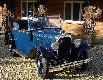 1933-austin-10-4-tourer