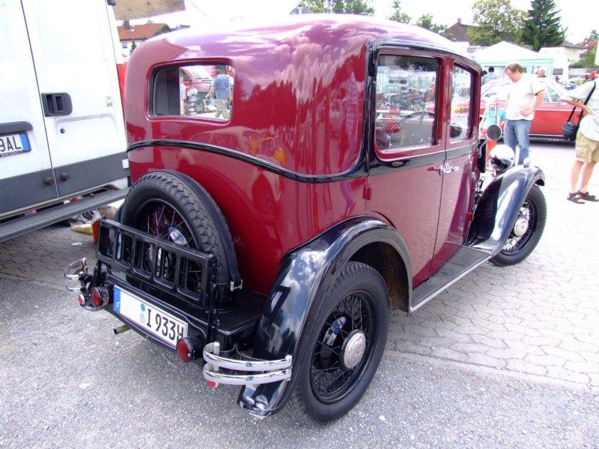 1933-austin-10-4
