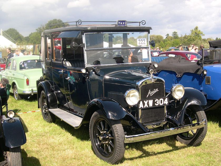1933-austin-12-4-high-lot-taxi