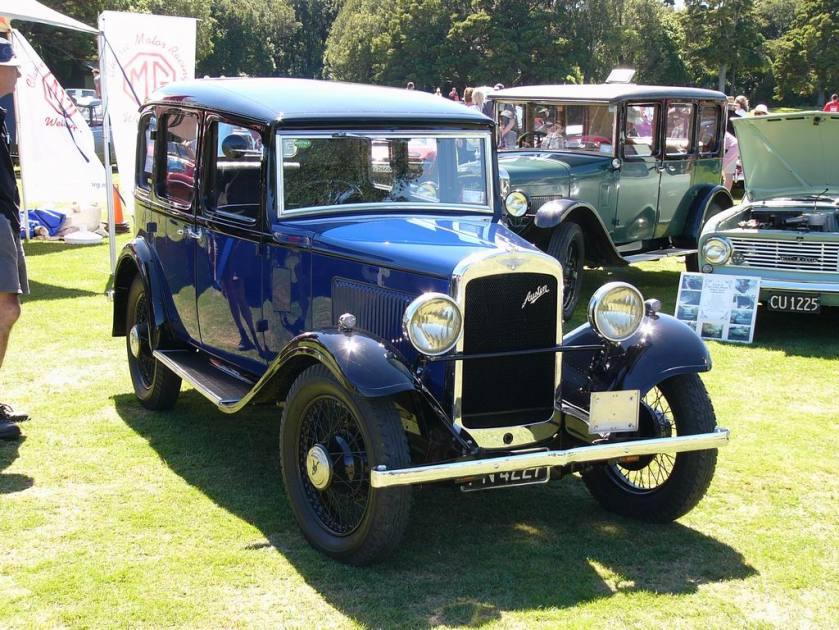 1933-austin-ascot