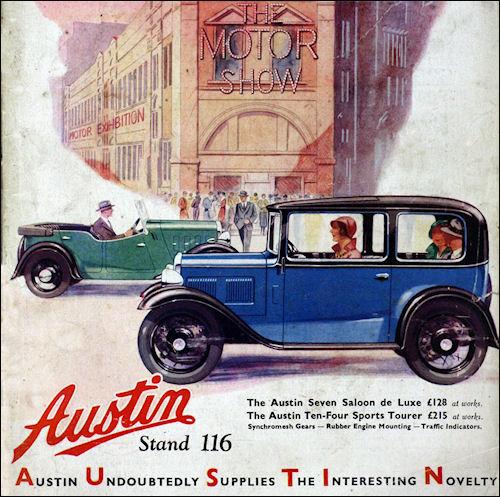 1933-austin-october-710ad