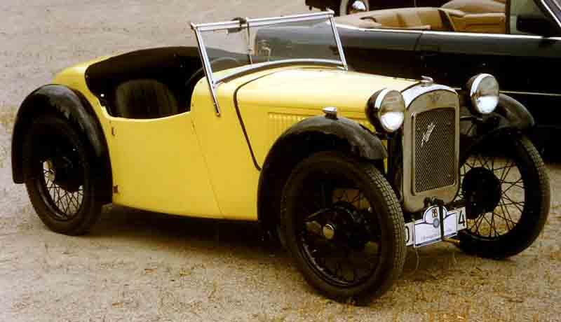 1933-austin-seven-65-nippy-2-seater-sport