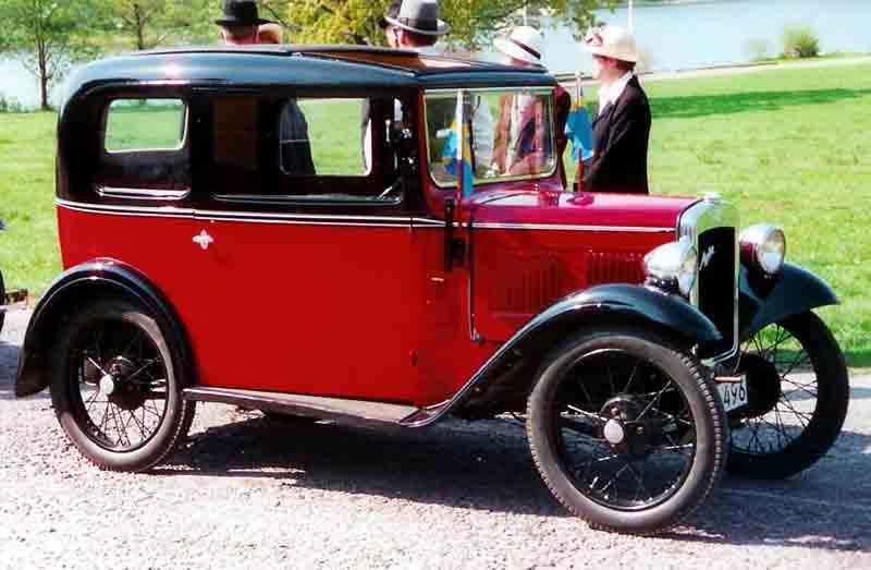 1933-austin-seven-box-saloon