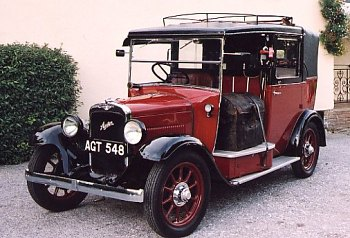 1933-austin-taxi-out