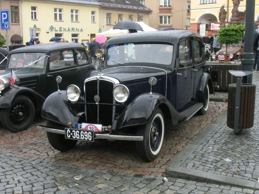 1933-skoda-633