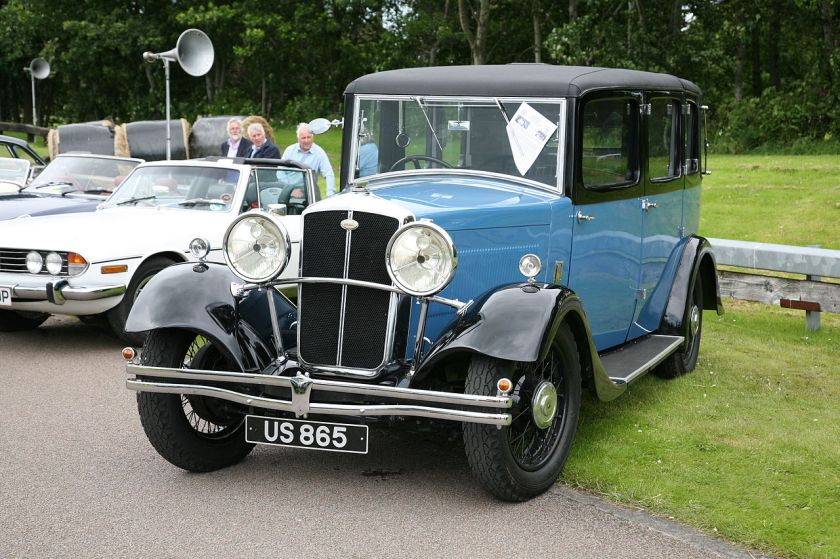 1933-wolseley-2160-landaulette-3013cc-21-60hp-6cyl-automatic-clutch