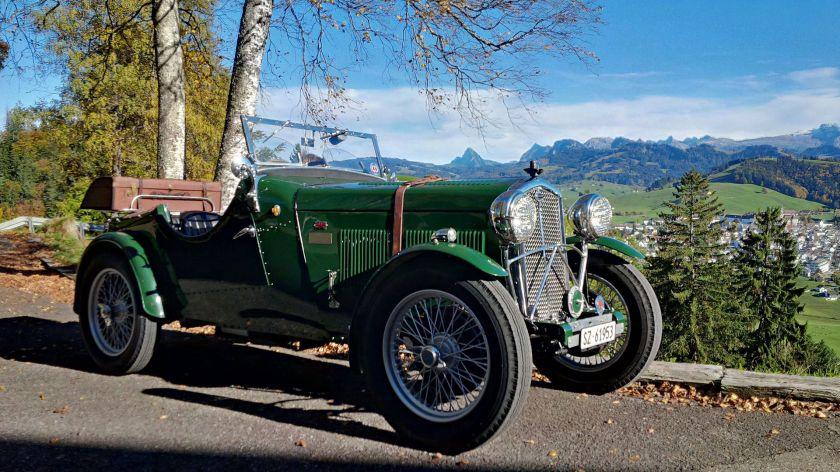 1933-wolseley-hornet-special