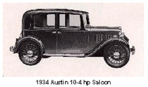 1934-10-4