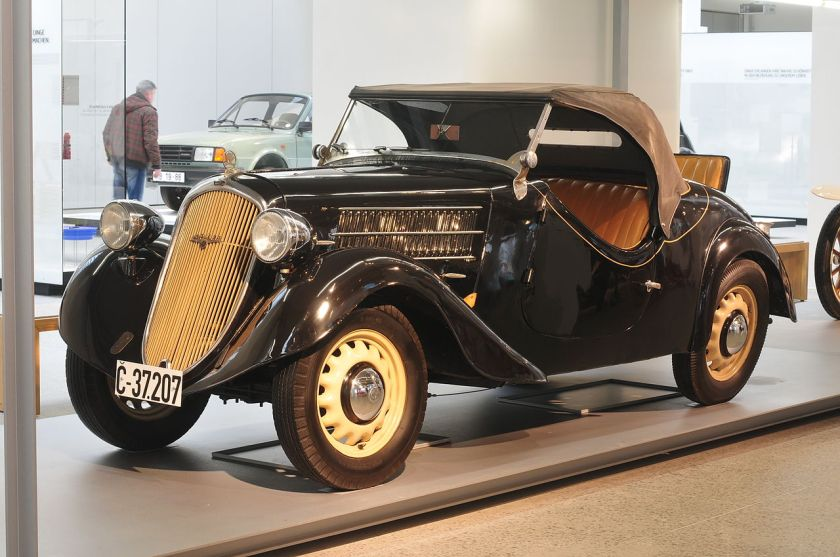 1934-44-skoda-420-popular