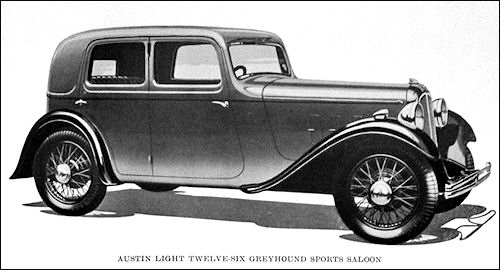 1934-austin-12-6-greyhound-sports-saloon