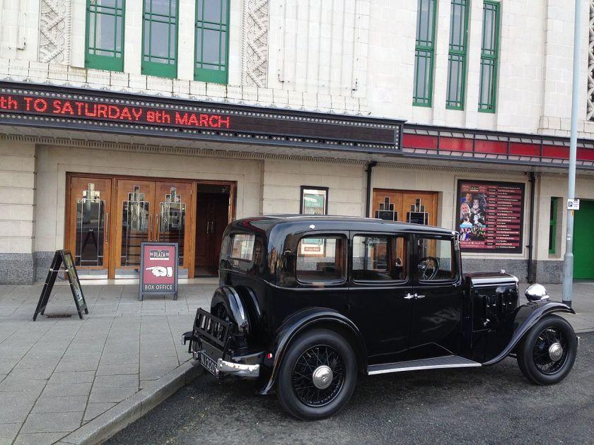 1934-austin-16-6-berkeley