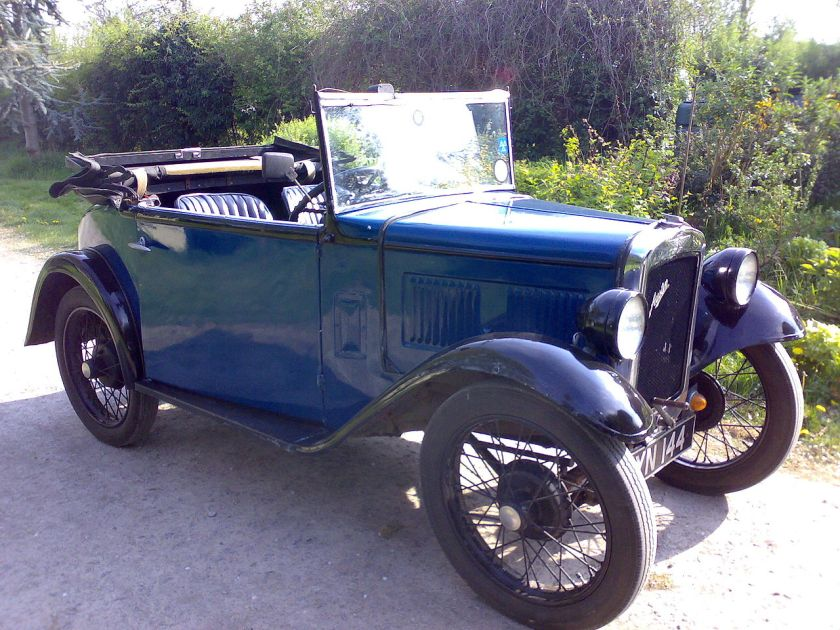 1934-austin-7-pd-tourer-pre-opal-two-seater
