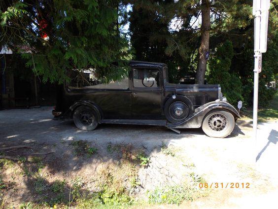 1934-austin-hearse