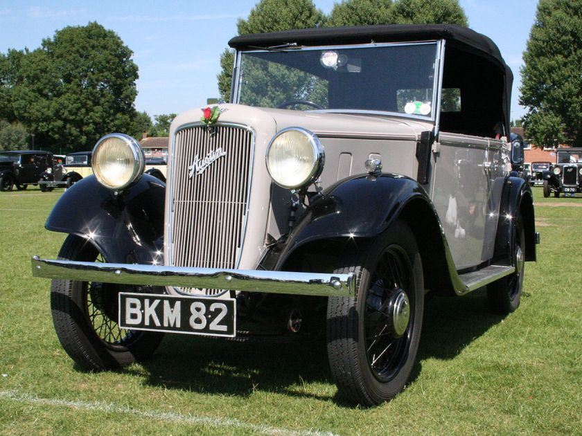 1934-austin-ten-four-open-road-tourer