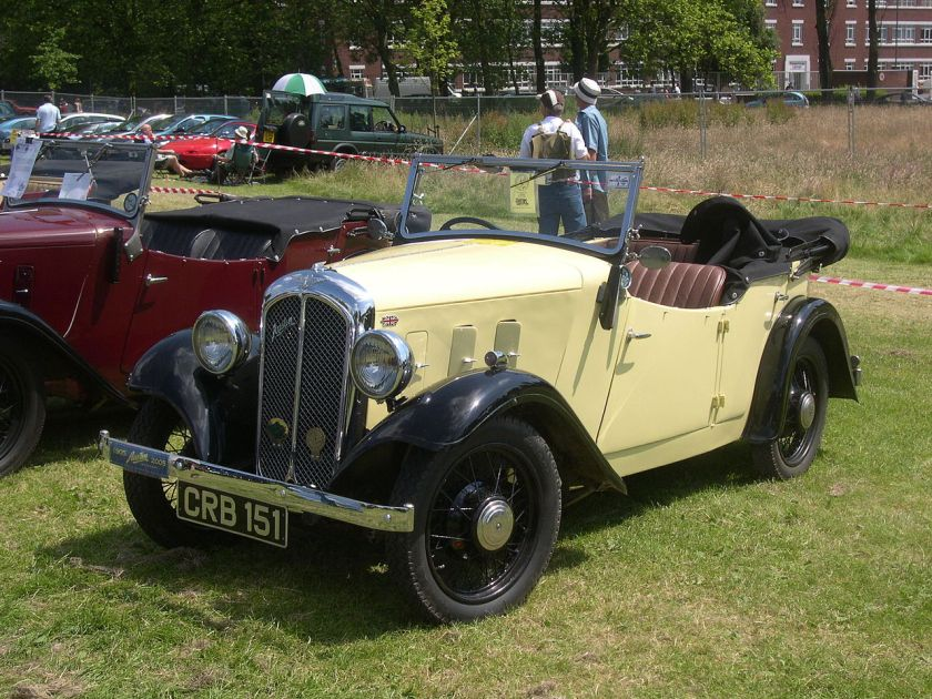 1934-austin-ten-four-ripley-sports-tourer