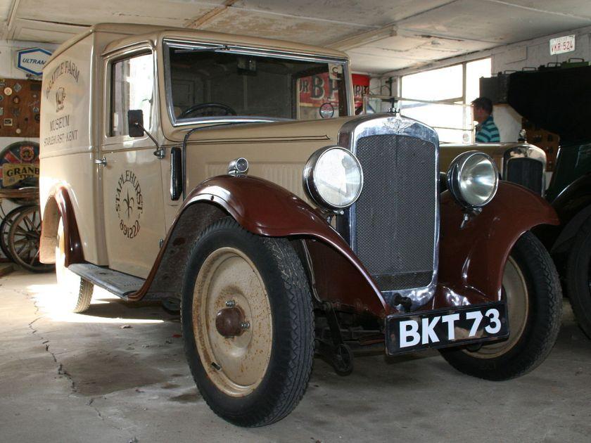 1934-austin-ten-van-staplehurst-kent-1444755388
