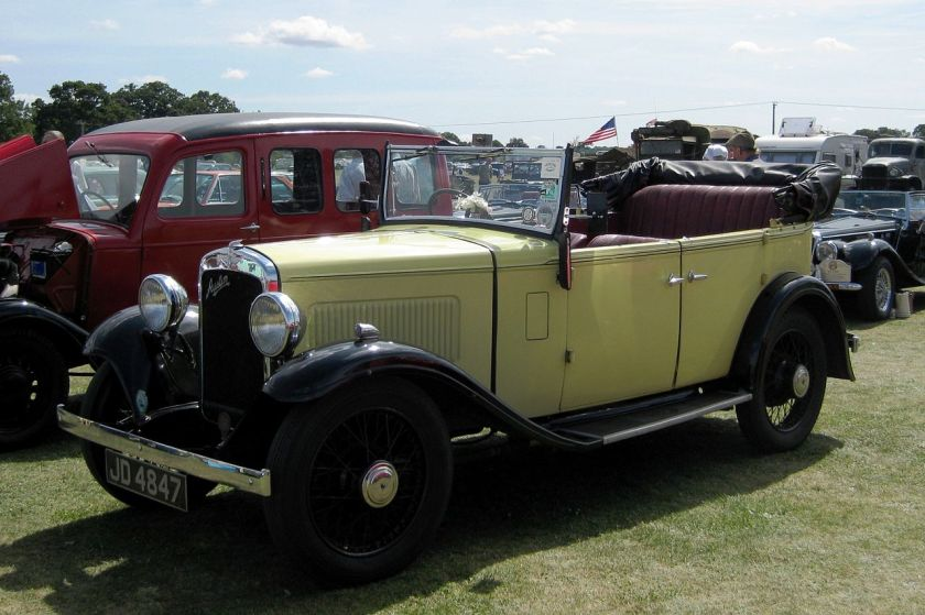 1934-austin-torpedo-bodied-first-reg-nov-1934-officially-1479-cc