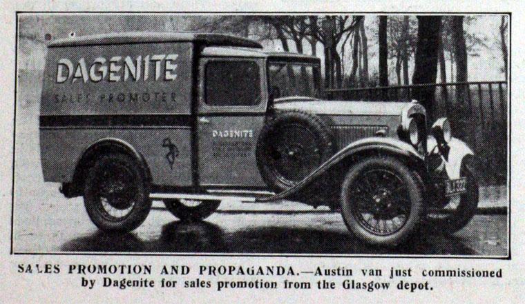 1934-austin-trader