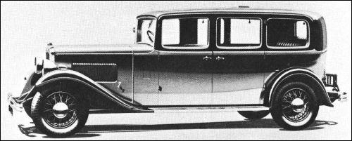 1934-austin-twenty