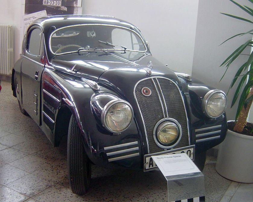 1934-skoda-popular-kupe