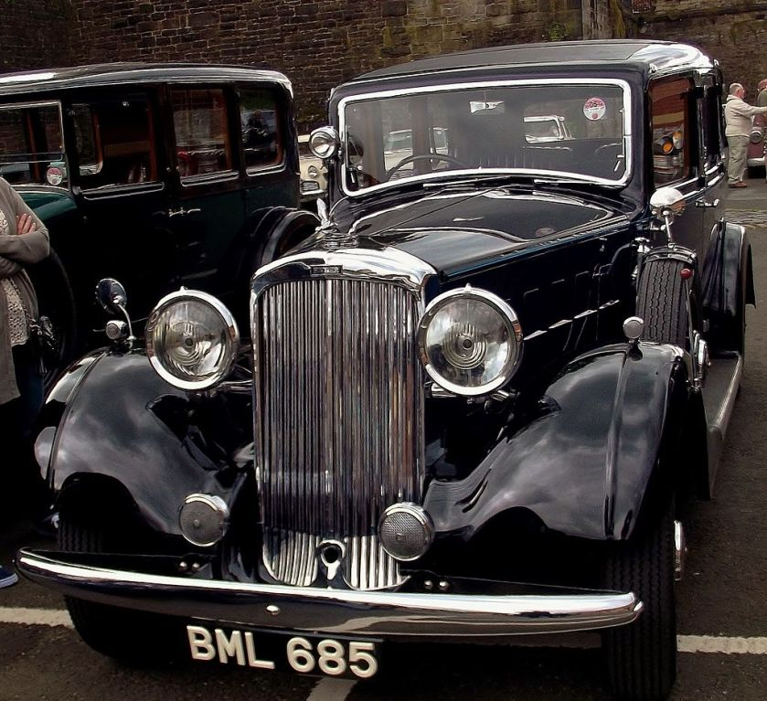 1934-humber-snipe-6-light-saloon-dvla-first-registered-28-september-1934-2197cc