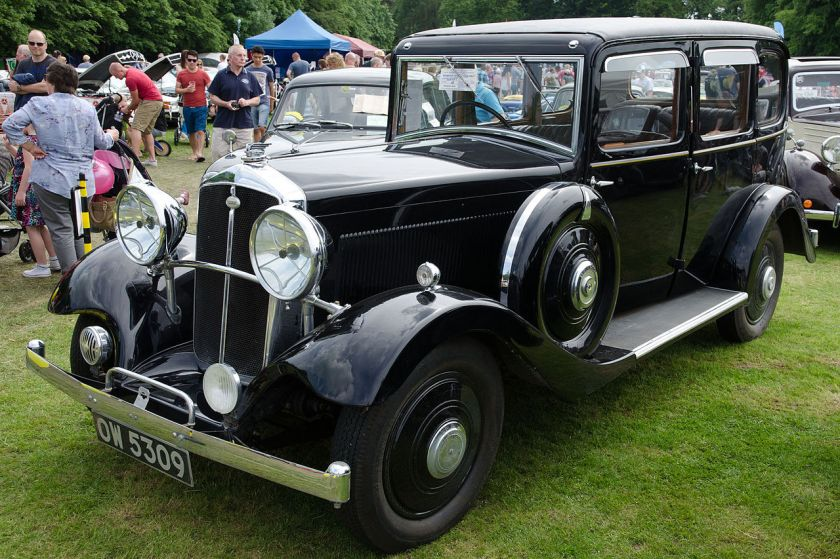 1934-wolseley-21-60-county-six-light-saloon-dvla