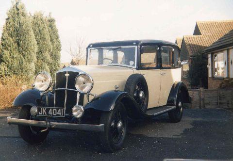 1934-wolseley-21-60