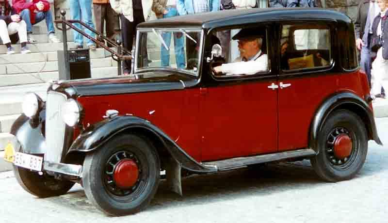 1935-austin-10-4-lichfield-4-dorrars-saloon