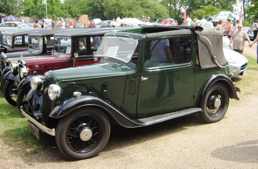 1935-austin-10-colwyn-cabriolet-registered-september-1935-1125cc