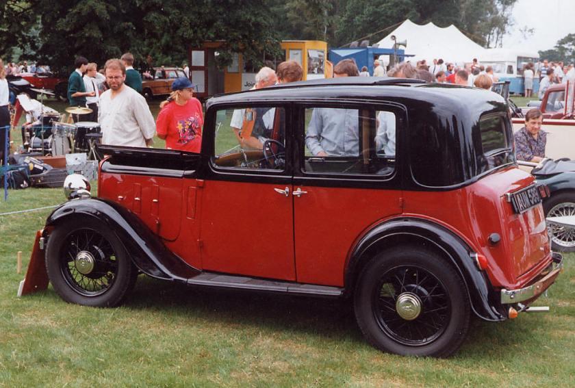 1935-austin-10-lichfield
