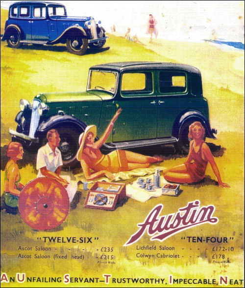 1935-austin-12-6-10-4-the-light-car