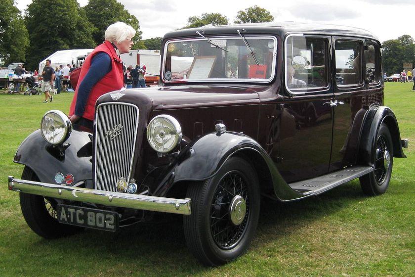 1935-austin-18-1935-2510cc