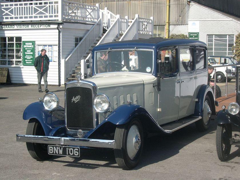 1935-austin-20-6-ranelagh-2-1-4379320799