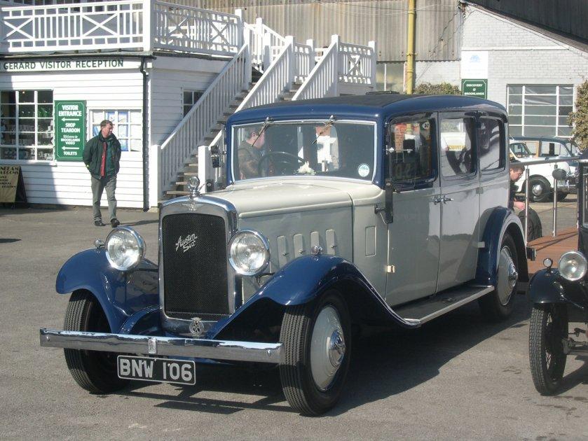 1935-austin-20-6-ranelagh-2-1