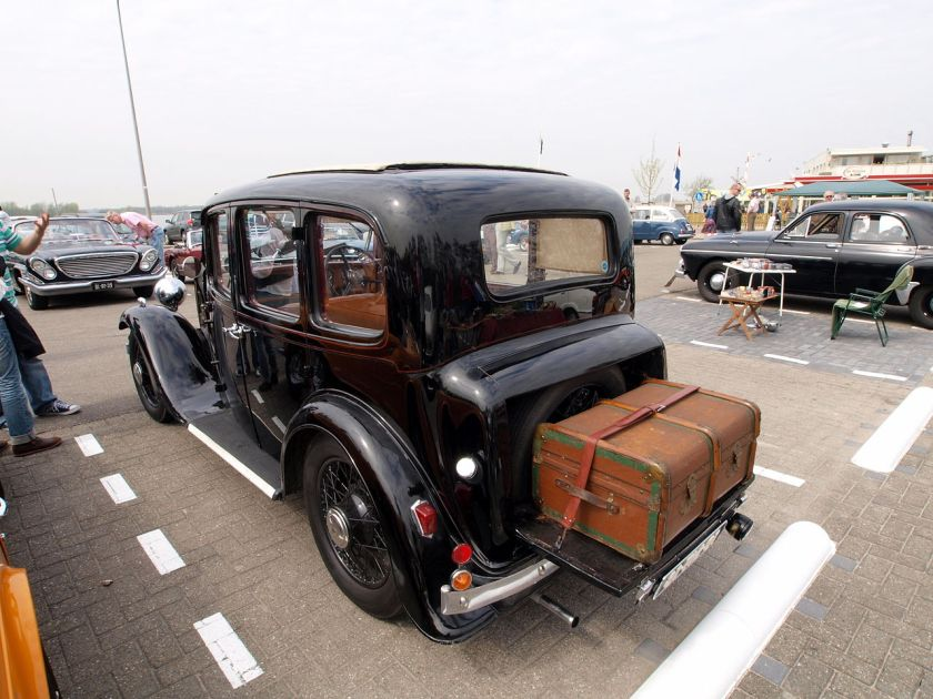 1935-austin-ascot-12-4-dutch-licence-registration-81-tm-01-pic1