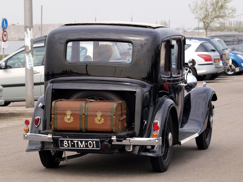 1935-austin-ascot-12-4-dutch-licence-registration-81-tm-01-pic2