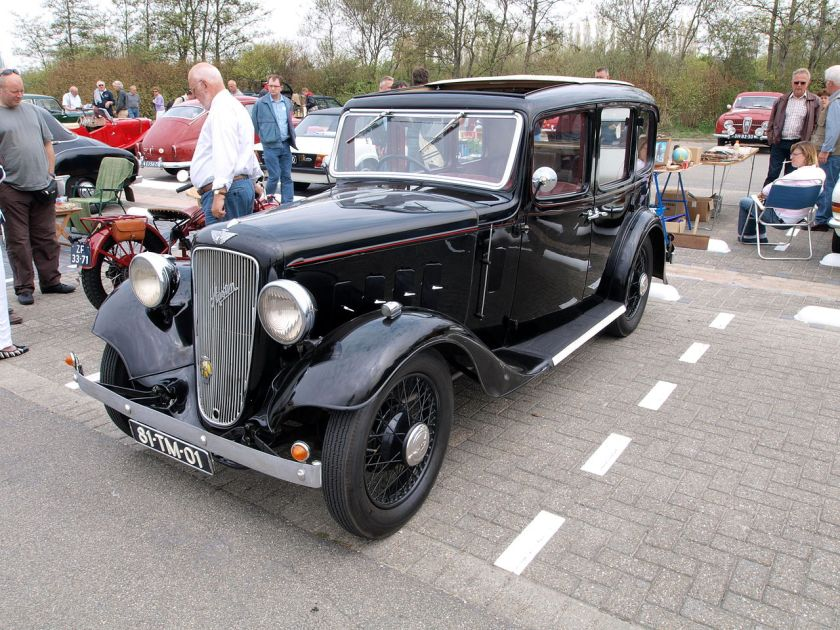 1935-austin-ascot-12-4-dutch-licence-registration-81-tm-01-pic5