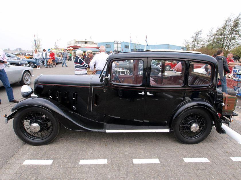 1935-austin-ascot-12-4