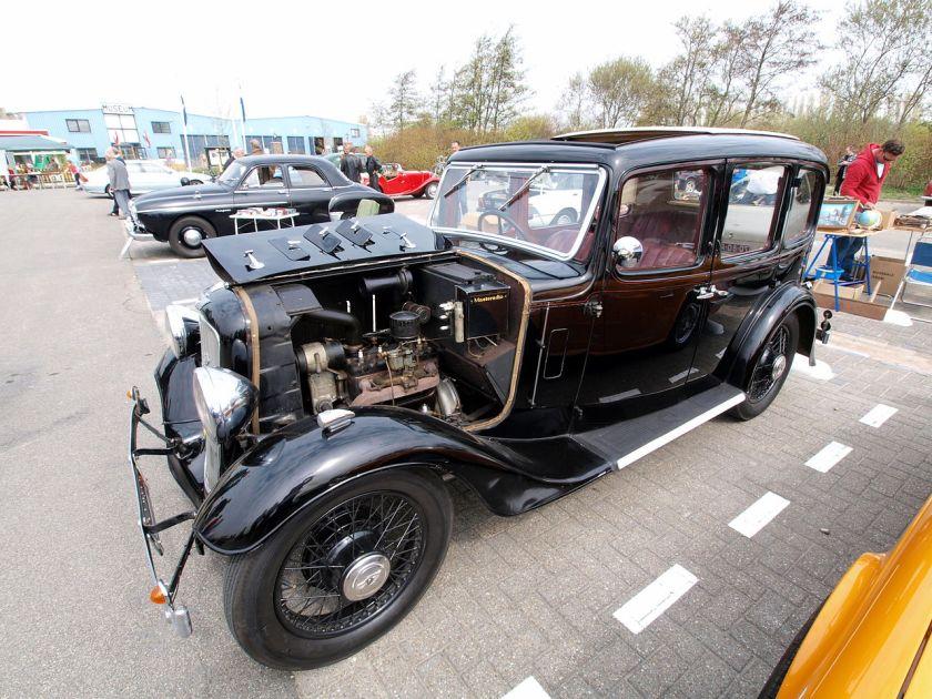 1935-austin-ascot-12-4a